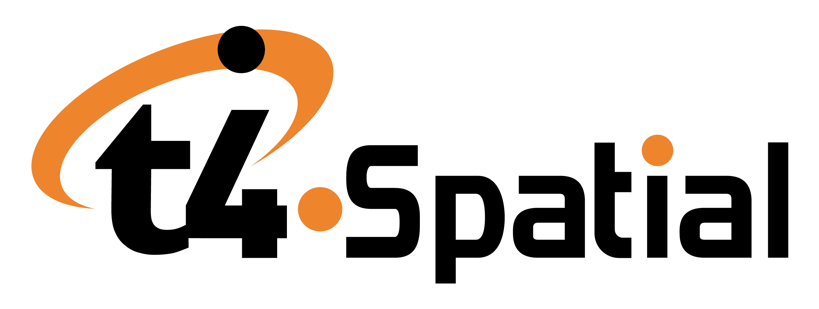 t4 spatial logo-01-Jul-07-2021-04-00-06-73-PM